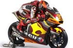 augusto-fernandez-elf-marc-vds-team-launch-2021-15