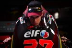 augusto-fernandez-elf-marc-vds-team-launch-2021-7